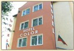 COLOR 2 STAR HOTEL in VARNA VISIT WEBSITE