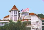 KAMELIA 2 STAR HOTEL in VARNA VISIT WEBSITE