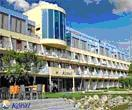 KORAL 3 STAR HOTEL in VARNA