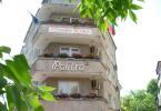 PALITRA 3 STAR HOTEL in VARNA WEBSITE